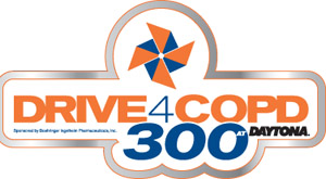 DRIVE4COPD300 Watch NASCAR Nationwide Series Daytona International Speedway Online